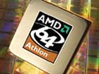 AMD Athron64