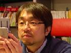 小山薫堂氏